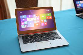 EliteBook Folio 1020 G1 By HP: Perfect For Business - SubZeroTech -  Technology Blog - SubZeroTech - Technology Blog