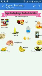 16 Month Old Baby Diet Chart 15 Month Old Baby Food Menu 100 Best Healthy Food