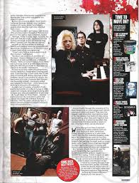 Gerard Way Mikey Way My Chemical Romance Photos Mcr Ray Toro Bob