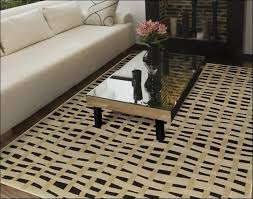 brilliant large area rugs rugs area rugs carpet flooring area rug inside extra large area rugs