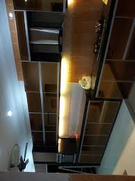 Trendy Idea Malaysia Kitchen Design Get Interior Online Cabinet For On Home  Ideas.