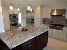 White Stone Kitchen Backsplash Kitchen Best Large Kitchen Island Designs With Grey Tile Mural