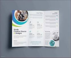 Non Profit Brochure Templates Free Free Flyer Templates For Indesign Infiscale Designs