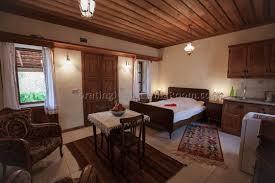 Primitive Living Room Primitive Decorating Ideas For Living Room 1 Best Living Room