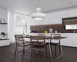 Rectangular Kitchen Amazing Small Rectangular Kitchen Design Kitchen Design Ideas