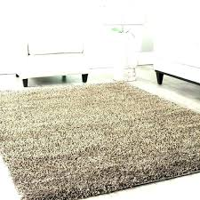 7x7 area rug popular dining room inspirations with best rugs ideas area