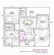 30 40 house plans india elegant the best 100 house plans for 30 40