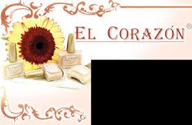 EL Corazon 423 Active Bio-<b>gel</b>-био-<b>гель</b> Эль Коразон