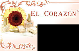<b>Краска для дизайна ногтей</b> Nail Art EL Corazon