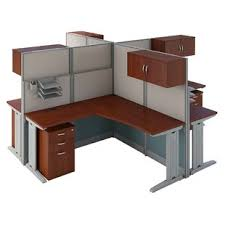 Cubicle for office Endless Quickview Cubiclecom Office Cubicle Wallpaper Wayfair