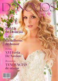 Edici N Revista De Mayo 2016 By Novios Peru Issuu