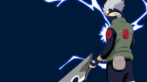 Wallpaper Hd Kakashi / Https Encrypted ...
