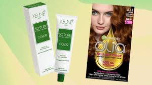 Nice And Easy Hair Colour Chart South Africa Best Hair Dye To Use During Pregnancy