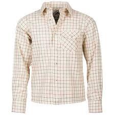 Rydale Juniorsu0027 Boysu0027 Country Style Check Cotton Shirts  EBayCountry Style Shirts