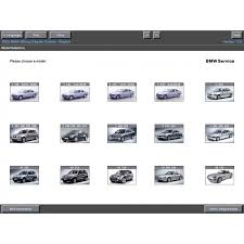 bmw wds v14 wiring diagram system software dvd