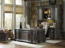 designs ideas home office. Chic Vintage Home Office Desk Cute Inspiration Interior Design Ideas Designs