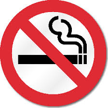 essay on cigarette smoking essay on cigarette smoking cause and effect