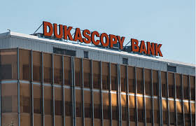 Dukascopy Live Chart Switzerlands Dukascopy Bank Partners With Bitstamp