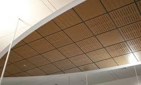 Plywood Plank Ceiling Beadboard Ceiling Panels Beadboard Paneling Vinyl Beadboard