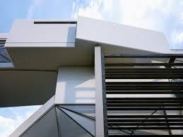 courtesy urban office. view in gallery aviatoru0027s villa by urban office architecture 6 courtesy s