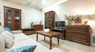 kinds of furniture styles. Types Of Furniture 5 Wood Popular For Antique Legs . Kinds Styles U