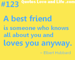 Good Quotes About Love And Friendship Amazing Best Friendship Quotes Top Most Beautiful Best Friend Quotes