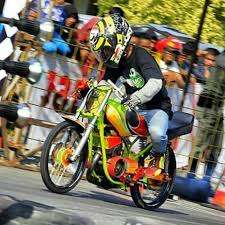 drag bike 201 dragbike201m indonesia instagram photos and videos