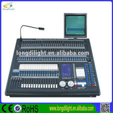 pearl 2010 moving light controller pearl 2010 moving light controller supplieranufacturers at alibaba com