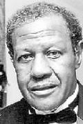 Bernard ALBURY Obituary (2011) - Tampa, FL - Tampa Bay Times