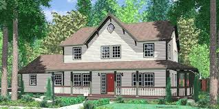 wrap around porch house plans country farm house plans house plans with wrap around porch house plans with basement house plans with side load garage wrap