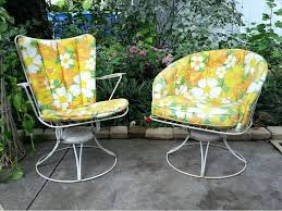 midcentury modern patio furniture fancy idea mid century patio furniture mid century modern patio chairs set