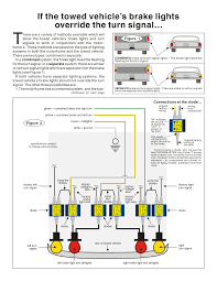 2003 sierra wiring diagram car wiring diagram download moodswings co 2005 Gmc Sierra Wiring Harness wiring diagram for 2000 toyota tacoma on wiring images free 2003 sierra wiring diagram wiring diagram for 2000 toyota tacoma 10 2004 toyota tacoma wiring 2004 gmc sierra wiring harness