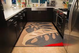 modern kitchen rugs. Linoleum Rugs Modern-kitchen Modern Kitchen