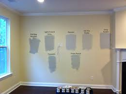 shades of the color grey perfect best ideas about gray paint on how