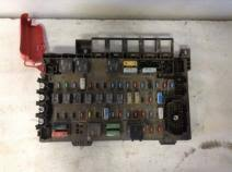 fuse box on heavytruckparts net vander haags inc sf fuse box freightliner columbia 120
