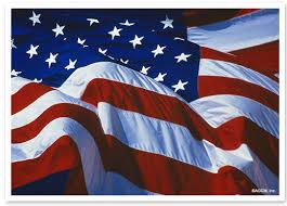 Image result for national anthem