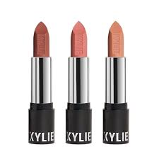 Best of Kylie Cosmetics