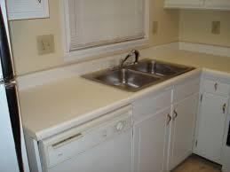 Refinish Bathroom Countertop Countertop Refinishing 919 834 7466 For Protech Repair And