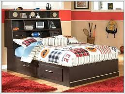 kids full bed incredible lovable kids full size bed with storage best  images about kids for