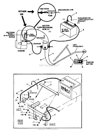Wiring diagram 2005 chevy aveo 1 6 furthermore 2uek6 fuse windshield wipers ford free also discussion