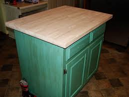 Butcher Block Kitchen Island Kitchen Sony Dsc Butcher Block Kitchen Island Kitchen Sink
