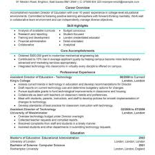 Chief Accountant Resume Sample Livecareer Resume Templates Free Resume Templates Jrotc Instructor 22