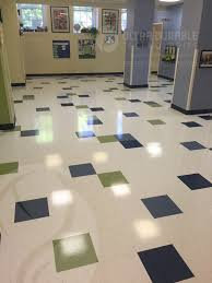 are your floors getting dull dingy or yellowing there are many possible reasons you don t have shiny floors anymore