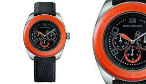 hugo boss orange designer mens watch 48% off hugo boss orange designer mens watch