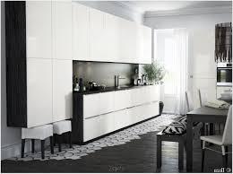 Modern False Ceiling Designs For Bedrooms Kitchen Cuisine Noir Et Blanc Simple False Ceiling Designs For