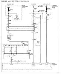 2006 hyundai santa fe ac wiring diagram 2006 wiring diagrams online heater blower not working on my hyundai santa fe vin
