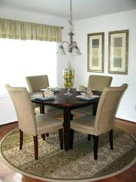 jute rug under dining table jute rug dining room good rug for under dining room table zebra rug under dining table jute rug dining table