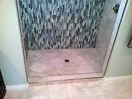 bathroom remodel portland oregon.  Portland Bathroom Remodel Intended Portland Oregon