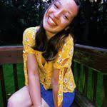 Sophia Fuller Facebook, Twitter & MySpace on PeekYou