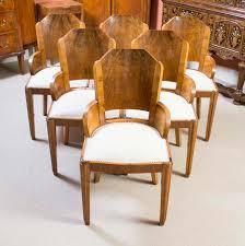 art deco dining furniture. art deco dining furniture a